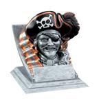 Mascot - Pirate