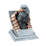Mascot - Eagle