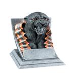 Mascot - Panther