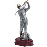 """M. Golf Cont. RFC-949 10"""" $20.50"""