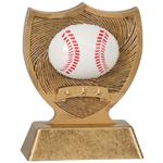 """<strong>Baseball</strong> JDS SS301 - 6"""" - $9.25"""