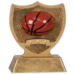 """<strong>Basketball</strong> JDS SS302 - 6"""" - $9.25"""