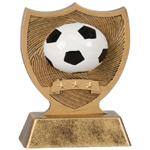 """<strong>Soccer</strong> JDS SS306 - 6"""" - $9.25"""