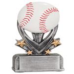 "Baseball Varsity Sport 5 1/2"" - $10.95 - 7"" - $14.50"