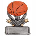 "Basketball Varsity Sport 5 1/2"" - $10.95 - 7"" - $14.50"