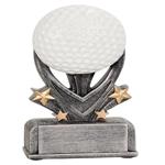 """Golf Varsity Sport 5 1/2"""" - $10.95 - 7"""" - $14.50"""