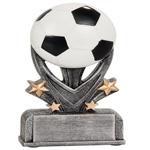 "Soccer Varsity Sport 5 1/2"" - $10.95 - 7"" - $14.50"
