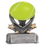 """Tennis Varsity Sport 5 1/2"""" - $10.95 - 7"""" - $14.50"""