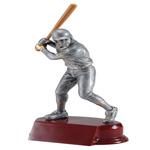 """Baseball, Cont. RFC-711 7 1/4"""" $14.50, Cont. RFC-911 9 3/4"""" $16.50, Cont. RFC-1111 10 1/4"""" $20.50"""
