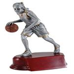"""F. Basketball - Cont. RFC-720 5 3/4"""" $14.50, Cont. RFC-920 7 1/2"""", Cont. RFC-1120 9 1/4"""""""