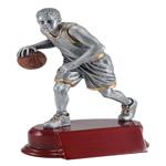 """M. Basketball Cont. RFC-721 5 3/4"""", Cont. RFC-921 7 1/2"""", Cont. RFC-1121 9 1/4"""""""