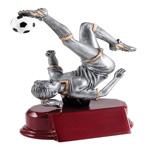 """F. Soccer Cont. RFC-730 5 1/4"""" $14.50, Cont. RFC-930 7 1/4"""" $16.50, Cont. RFC-1130 8 1/4"""" $20.50"""